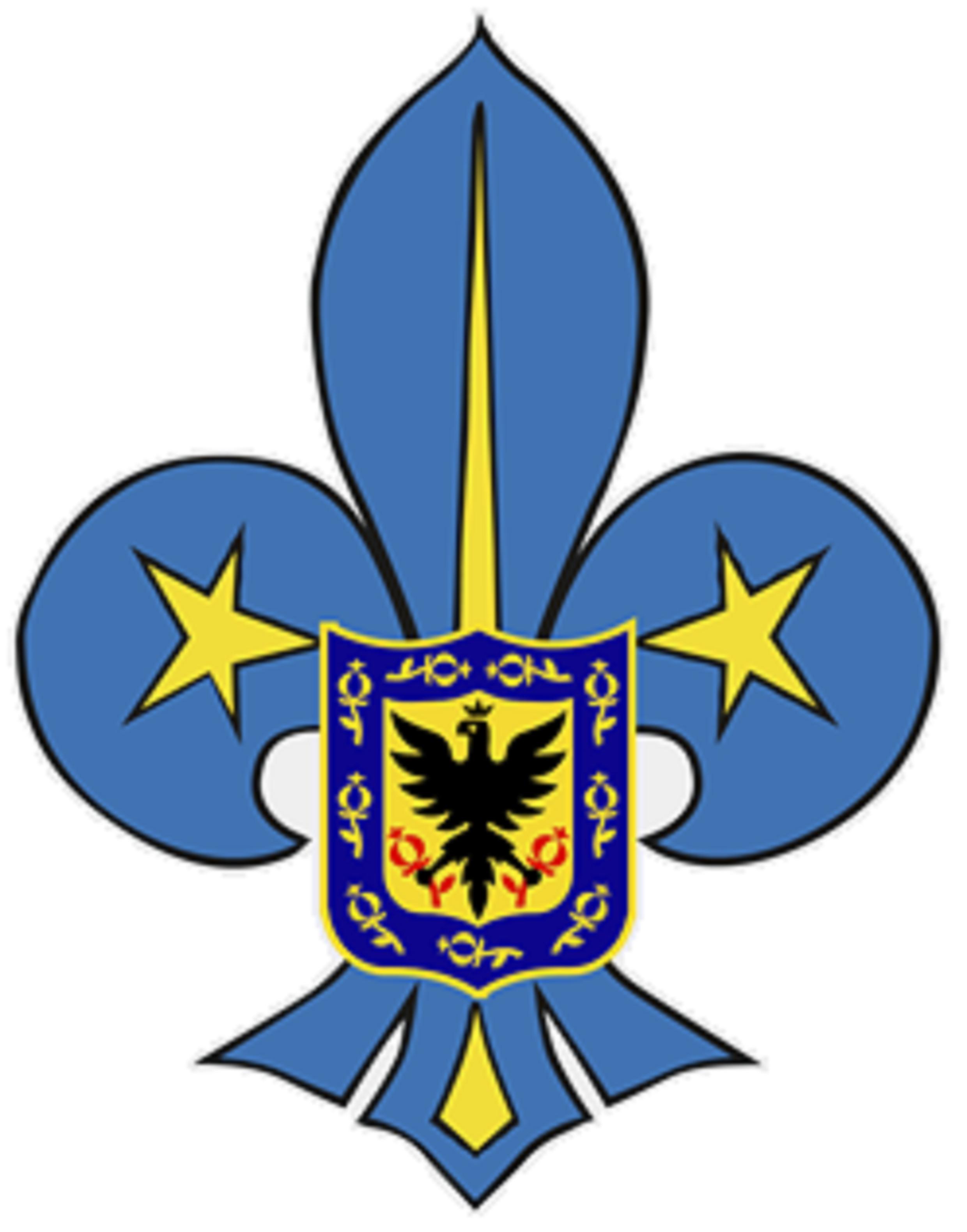 Scouts de Bogotá